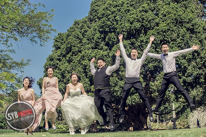 ID87727-20171013-851.jpg, By Photographer Sydphotos.wedding, Created on 29 Jan 2018, SYDPHOTOS Photography all rights reserved.