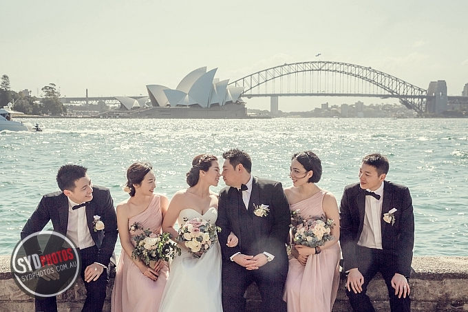 ID87727-20171013-909.jpg, By Photographer Sydphotos.wedding, Created on 29 Jan 2018, SYDPHOTOS Photography all rights reserved.