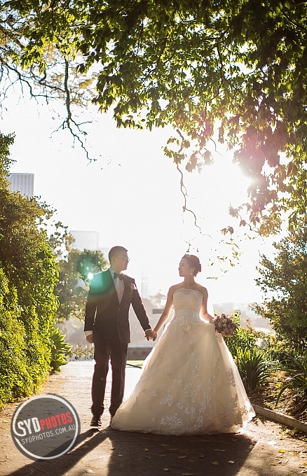 id-80174-20170903-645.jpg, By Photographer Sydphotos.wedding, Created on 11 Feb 2018, SYDPHOTOS Photography all rights reserved.