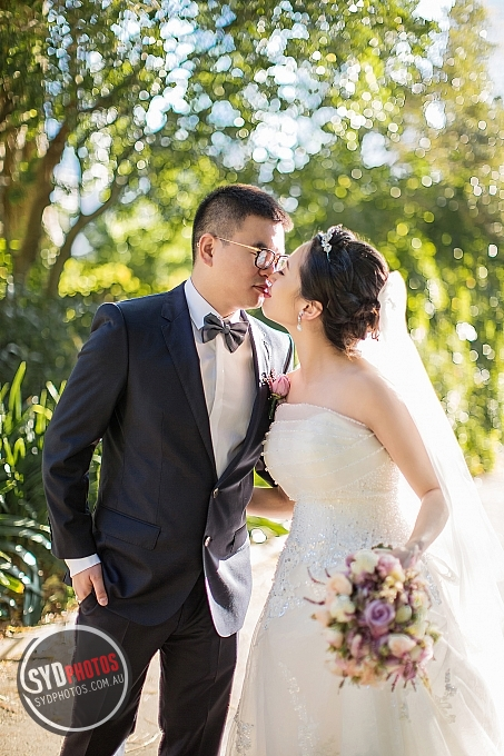 id-80174-20170903-650.jpg, By Photographer Sydphotos.wedding, Created on 11 Feb 2018, SYDPHOTOS Photography all rights reserved.