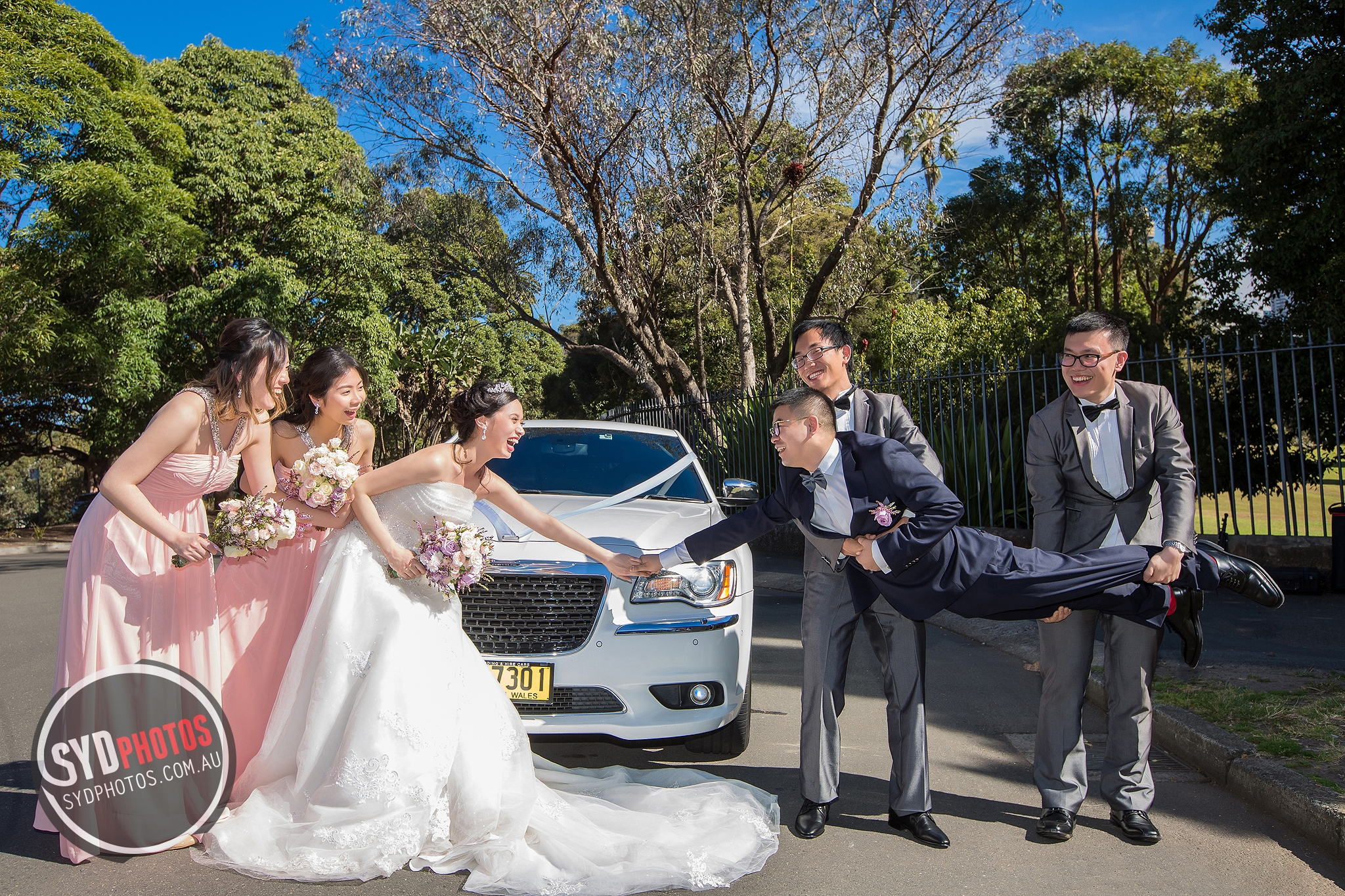 id-80174-20170903-326.jpg, By Photographer Sydphotos.wedding, Created on 11 Feb 2018, SYDPHOTOS Photography all rights reserved.