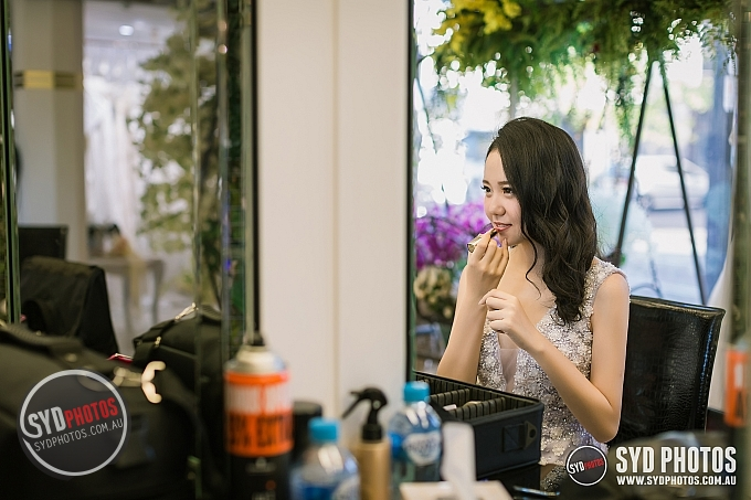 SYDPHOTOS-20180328-makeup trial-25.JPG, By Photographer Sydphotos.portraits, Created on 01 Sep 2018, SYDPHOTOS Photography all rights reserved.